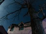 Kísértetjárta falvak, amiktől kiráz a hideg