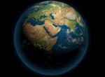 Így nézne ki a Föld, ha az összes jég elolvadna a világon