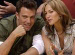 Óriási fordulat JLo és Ben Affleck kapcsolatában: a rajongók ujjonganak örömükben
