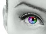 A férfiak szerint akkor a legszebb egy nő, ha ilyen színű a szeme