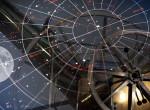 Heti horoszkóp: Küzdjünk céljainkért és vágyainkért - 2021.04.05. - 2021.04.11.