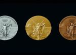 Ebből készülnek igazából az idei olimpiai érmek