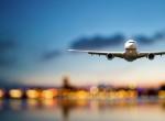 A világ legszebb repülőterei - ezekről a terminálokról nem akarsz majd felszállni