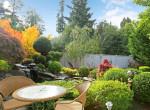 Casa Organica - egy lélegzetelállító ház, amely egy a természettel