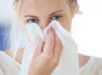 Itt van a tavaszi allergiaszezon - Ezek a növények okozhatnak most gondot