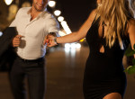 36 ismerkedős kérdés, amitől állítólag bárki szerelmes lehet beléd