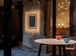Cseh, szlovák és lengyel designerek alkotásaival is találkozhatunk a hétfőn induló 360 Design Budapesten
