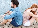 Titkos pszichológiai trükkök pároknak - Így manipulálhatod a partnered