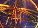 Napi horoszkóp: A Mérleg fejezze be a halogatást - 2021.05.03.