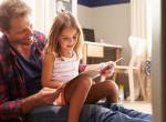 Döbbenetes: Ilyen hatással van az apa-gyermek kapcsolatokra a pandémia