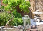 A bonsai története - a mini fa, amely szerencsét, harmóniát hoz az otthonodba