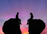 4 hiba, ami a legnagyobb szerelmeket is szétbombázza