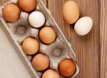 Tudtad? Így a legegészségesebb a tojás, gyakrabban ehetnénk ebben a formában