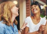 Brutális élettani hatásai vannak a nevetésnek - Ezt mi sem gondoltuk volna
