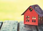 Rajzolj egy házat - Elképesztő dolgokat árul el rólad ez az egyszerű módszer