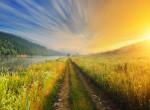 Féléves nyarak lesznek: 50 nappal hosszabb a nyár, mint a hetvenes években