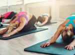 Jobb, ha nem rizikózol: Ez történhet veled, ha betegen edzel
