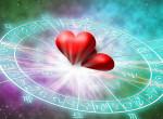 Hétvégi szerelmi horoszkóp: felbukkanó exek hétvégéje - Vigyázz, nehogy hibába ess