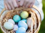 A nyúlon és a tojáson túl: 5 őrületes tény a húsvéti ünnepekről, amit biztosan nem tudtál