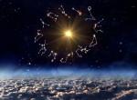 Napi horoszkóp: Az Ikrek most különösen legyen óvatos - 2021.06.04.