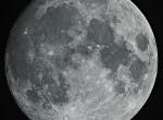 Félelem a számoktól, a Holdtól és a fiataloktól - Íme a legbizarrabb fóbiák listája