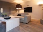 Hideg vagy meleg - melyik fény a legegészségesebb a lakásban?
