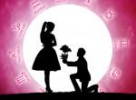 Május havi szerelmi horoszkóp: most sok lehetőség adódik az ismerkedésre