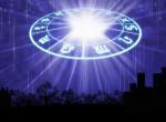 Napi horoszkóp: A Vízöntő javát szolgálják a nehéz napok - 2021.05.14.