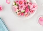 Rózsavíz a szépségápolásban - otthon is elkészítheted, és csodát tesz a bőröddel