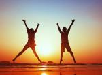 Június havi egészség horoszkóp: nem tudjuk kezelni a hirtelen jött szabadságot, vigyázzunk jobban egymásra