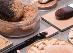 A nekünk legjobban bevált alapozók minden árkategóriában - hibátlan bőrt eredményeznek