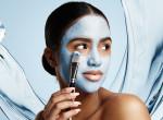 Szuper arcmaszkok, amelyek felfrissítik a bőröd a nagy melegben