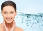 Egész évben ragyogó bőr – mindent az orvosi mélyhidratálásról