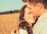 Április havi szerelmi horoszkóp: mondjuk ki az elhallgatott érzéseket