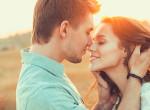 Óriási teher nehezedik most a párkapcsolatokra - Kapjátok el! Mentőöv a tanácsadótól