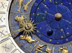 Napi horoszkóp: A Szűz ma kap egy égi jelet - 2021.04.30.