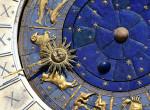 Napi horoszkóp: Az Oroszlánra boldog nap vár - 2021.05.08.