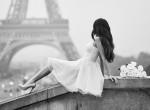 Öt stílustipp, amit elleshetsz a francia nőktől