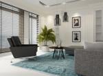 Szőnyegen szőnyeg a legfrissebb lakberendezési trend - exkluzív és mutatós