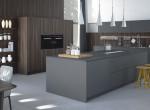 A konyha legjobb része, megkönnyíti az életet - nyolc sziget design