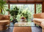 Nyolc növény, amely távol tartja és elűzi a szúnyogokat
