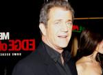 Íme Mel Gibson szemtelenül jóképű fia - Mintha az apja tökéletes mása lenne