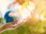 Föld napja: Bolygónk léte a tét - A kutatók szerint, ha nem cselekszünk nincs már sok időnk