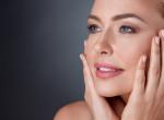 Nincs olyan bőrprobléma, amelyen ne segítene - mindent az orvosi hámlasztásról