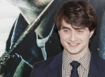 Daniel Radcliffe alkoholista lett - Harry Potter karaktere űzte a függőségbe