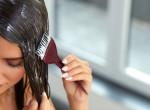 Tippek a makacs hajfesték eltávolítására - hét módszert hoztunk