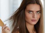 Hol válaszd el a hajad az arcformádnak megfelelően - profi tippek