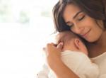 10 igaz idézet az anyaságról, amivel minden nő tud azonosulni
