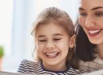 Mit tud tenni a szülő, hogy a gyerek tanulási képességei ne romoljanak?