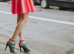 Így öltözködj, ha vékonyabb combokat szeretnél
